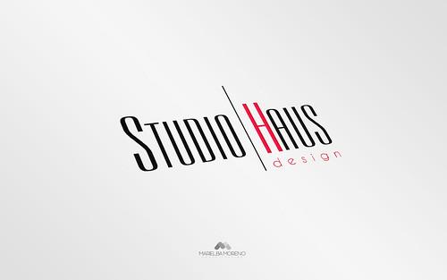 StudioHaus - Venezuela