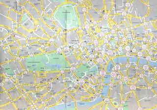 LT's London 1983 | by Nick-Weedon