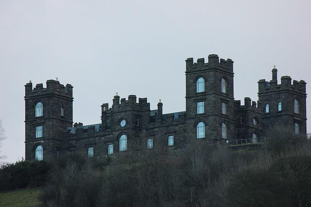 Derbyshire 083