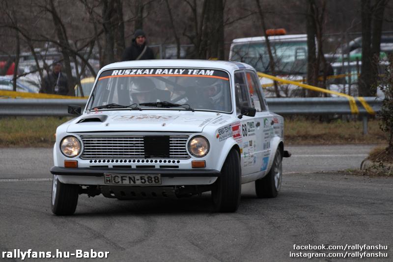 RallyFans.hu-10866