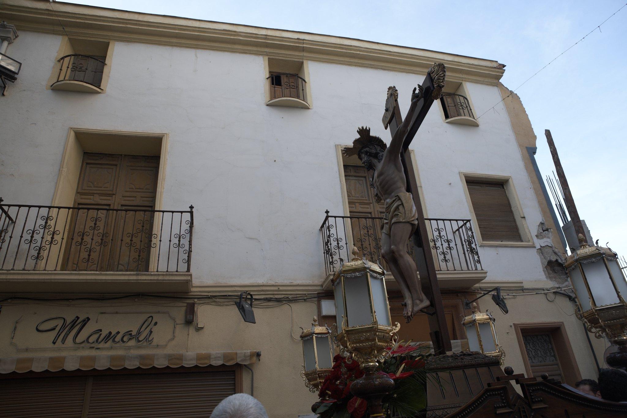 (2009-07-05) Procesión de subida - Heliodoro Corbí Sirvent (33)