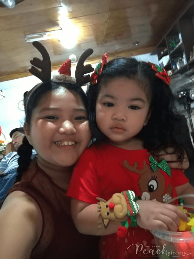 Christmas-2017-14