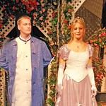 Cinderella_Prince2
