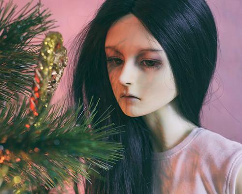 Illary   by Slightly elvish