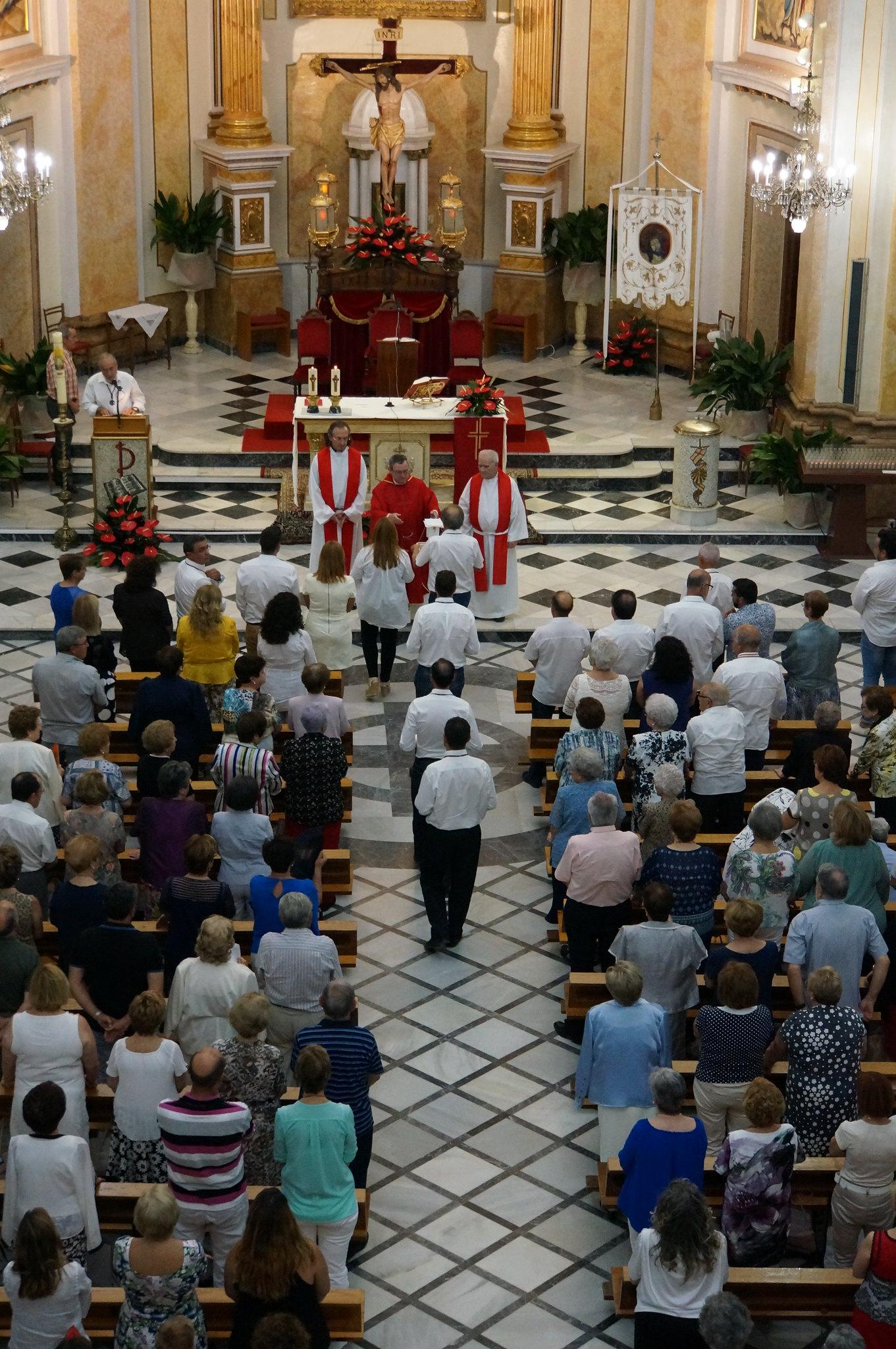 (2017-07-03) - Eucaristía subida del Cristo - Paqui Reig Aracill (41)