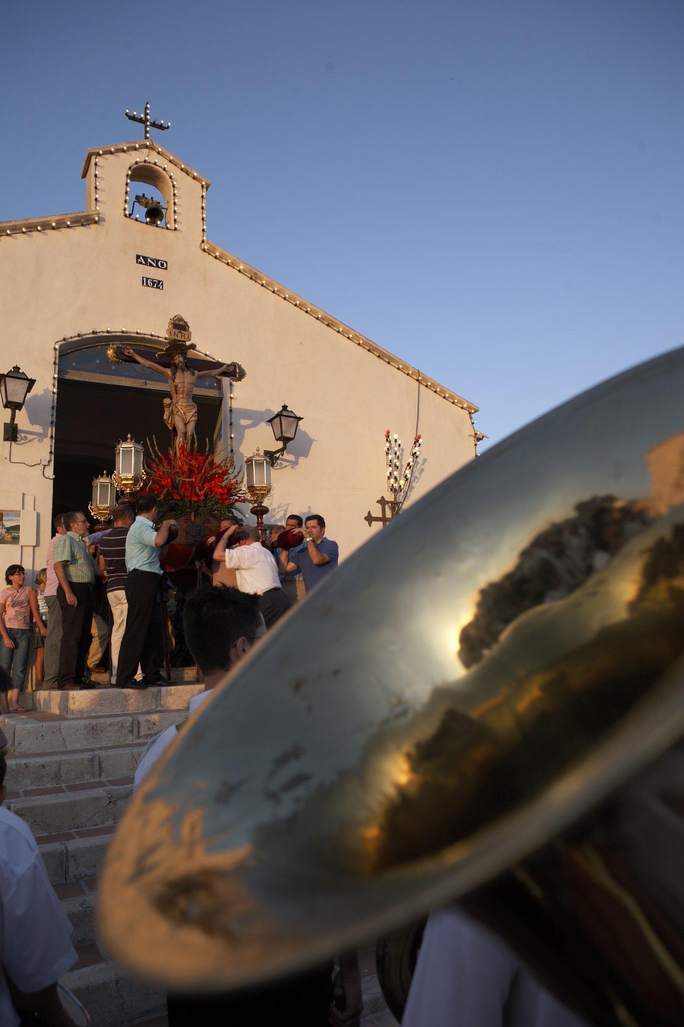 (2008-07-06) Procesión de subida - Heliodoro Corbí Sirvent (149)