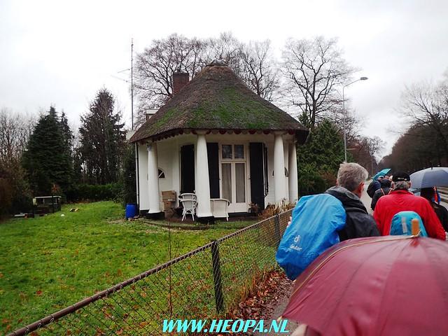 2017-12-27 Bennekomse-    Bossentocht         24 Km    (18)