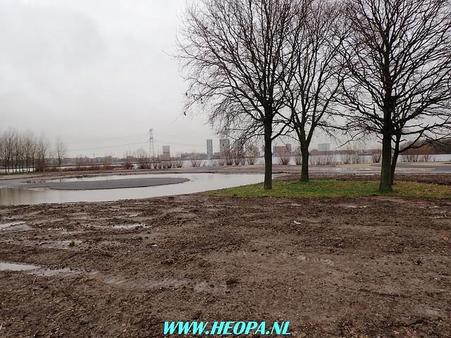 2017-12-19 Almere  10 km  (31)