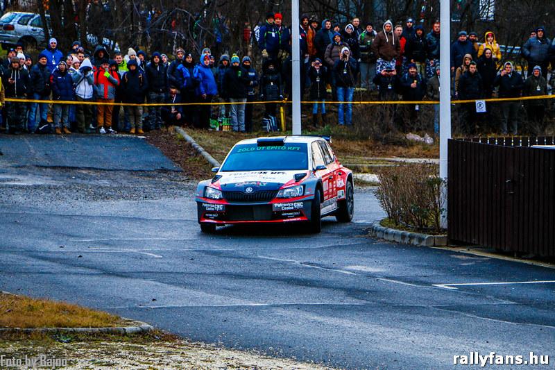 RallyFans.hu-10522