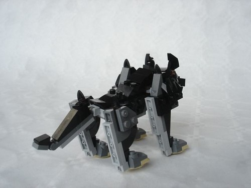 76084 - Bag3 wolf rear   by fdsm0376