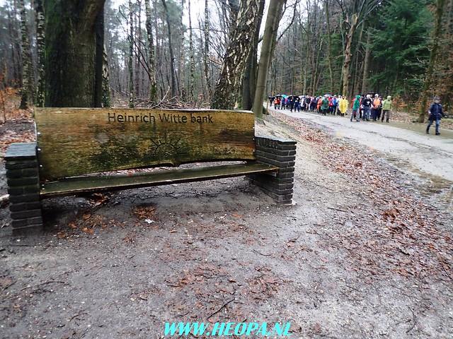 2017-12-27 Bennekomse-    Bossentocht         24 Km    (45)