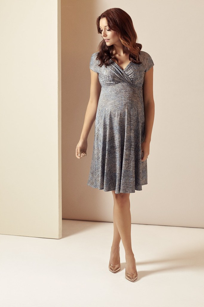 ALESBB-S4-Alessandra-Dress-Short-Bronze-Blue