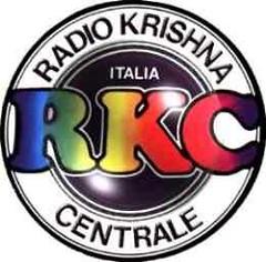 RKC Foto Storiche