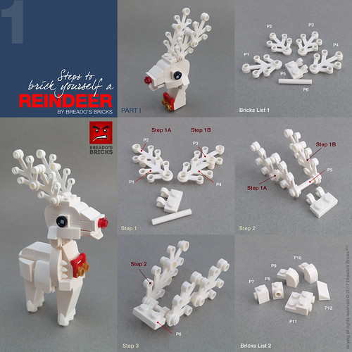 ReindeerInstruction01
