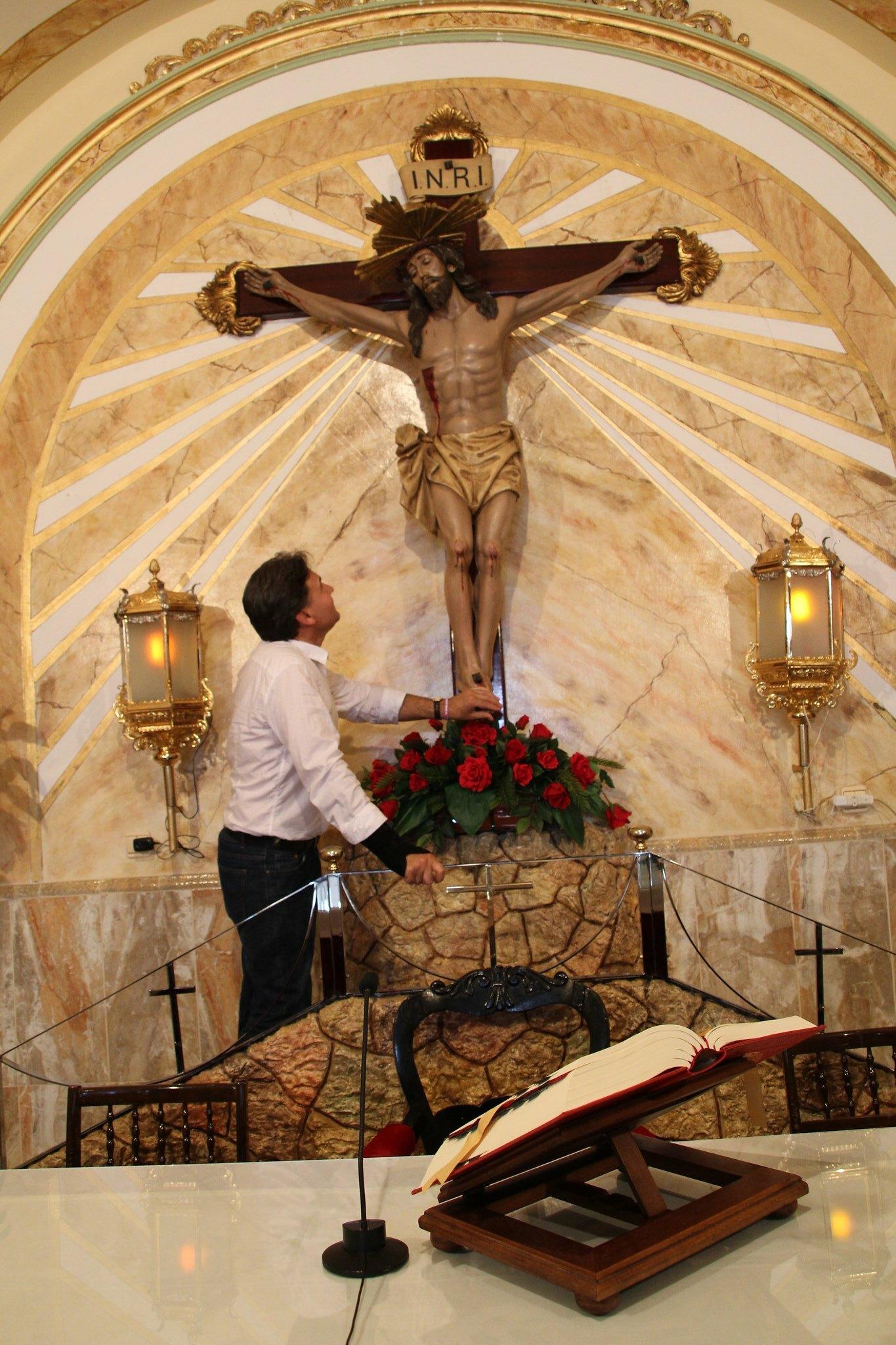 (2017-06-16) Eucaristía del Costalero (Javier Romero Ripoll) (188)