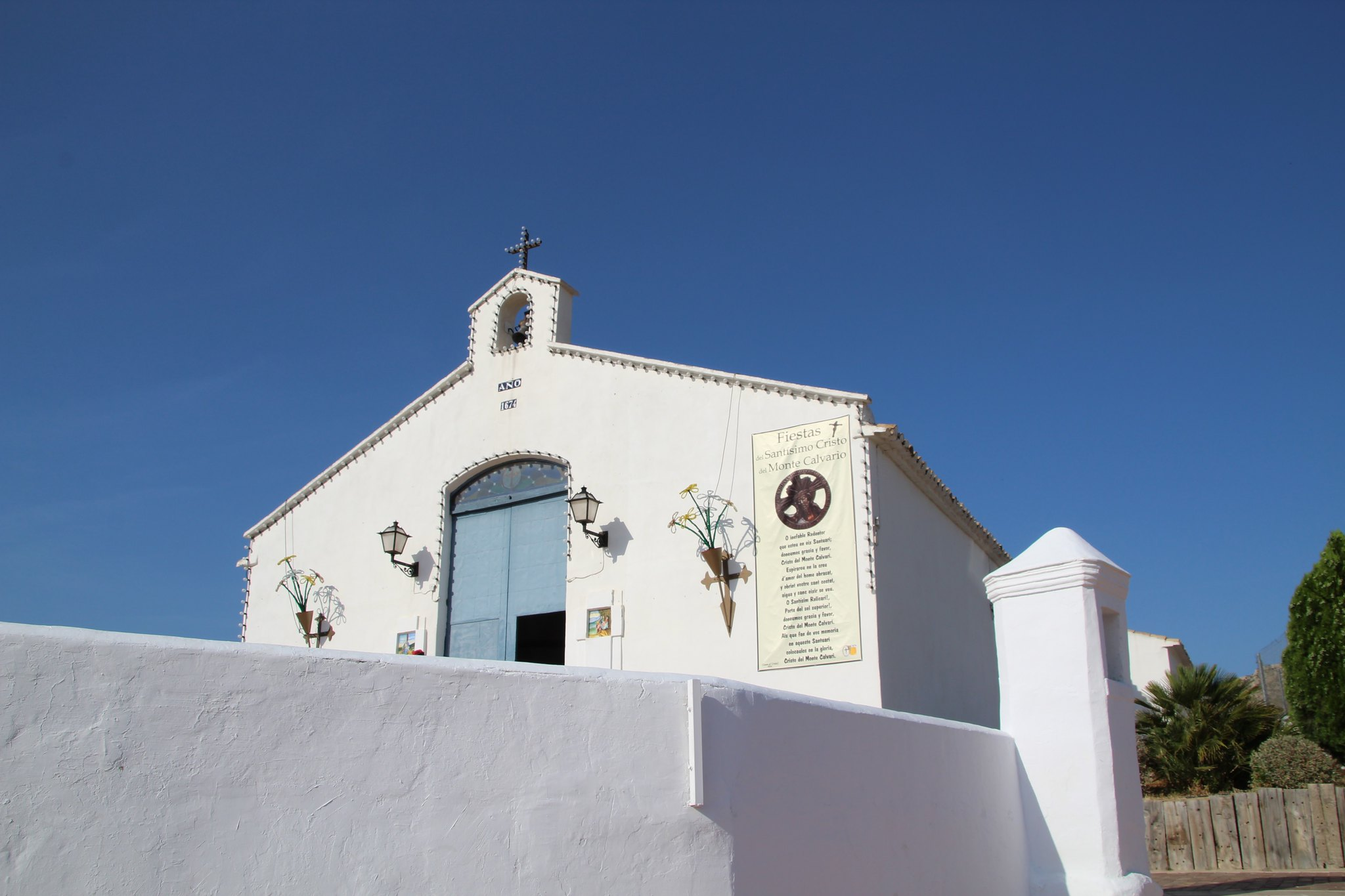 (2017-06-16) Eucaristía del Costalero (Javier Romero Ripoll) (30)
