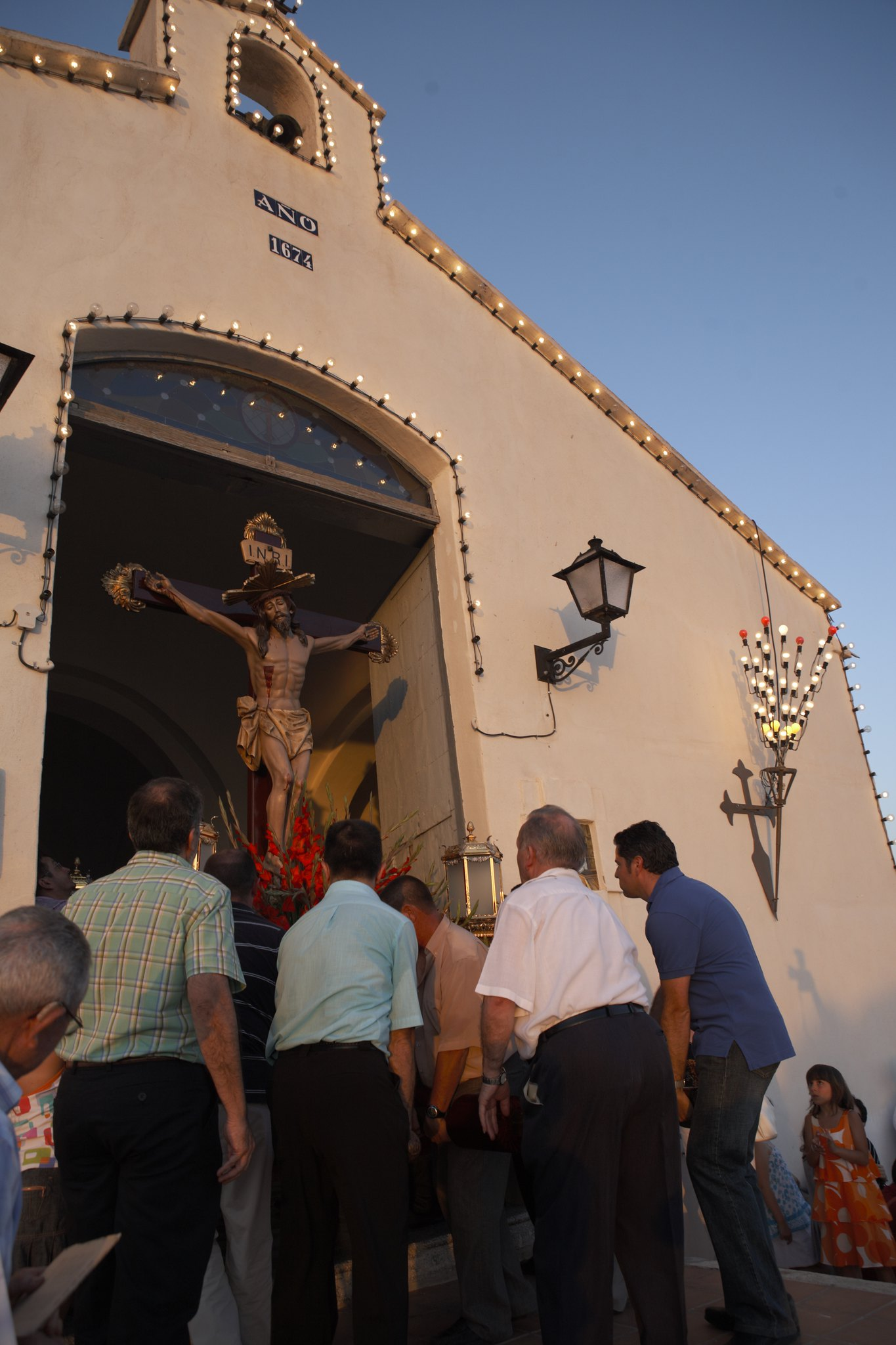 (2008-07-06) Procesión de subida - Heliodoro Corbí Sirvent (166)