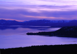 North Shore, Lake Tahoe, CA   by angela7dreams