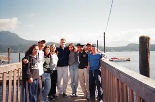 PC'97 Camp