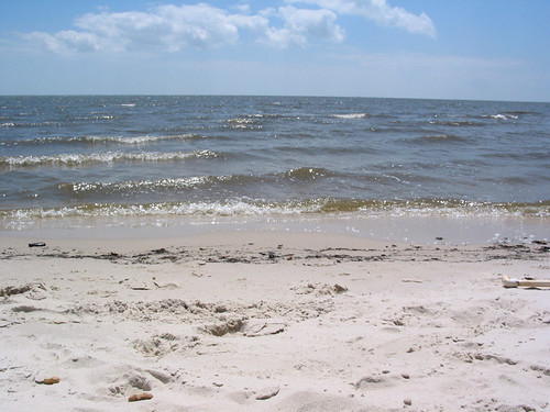 sky beach water senior clouds mississippi sand day waves pass christian ms skip passchristian