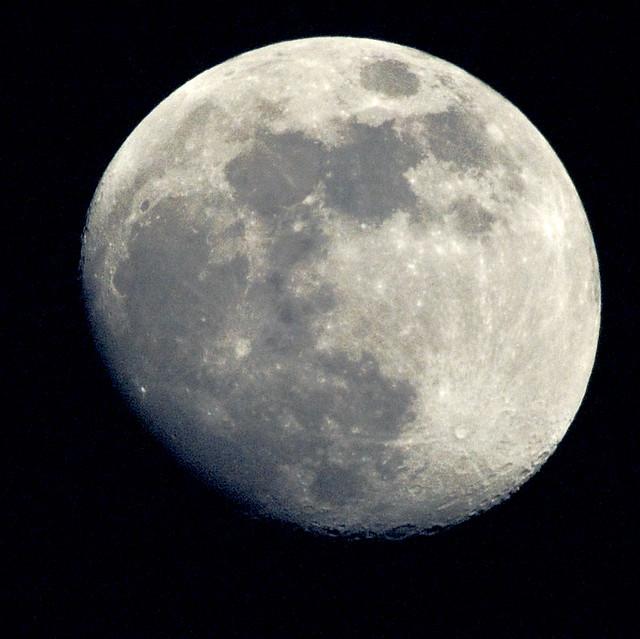 April Moon, '06