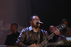 2006 Dove Awards in-house 0500 | by cmcentral