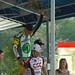 Tour de Georgia 2006 Stage 3