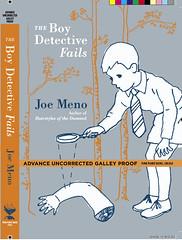 Wed, 2006-04-26 14:14 - boy detective novel cover
