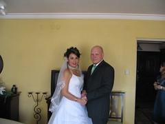 After Wedding 004 | by Alex & Naz