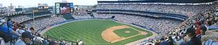 Braves 3 Red Sox 5, Turner Field, 6-17-06