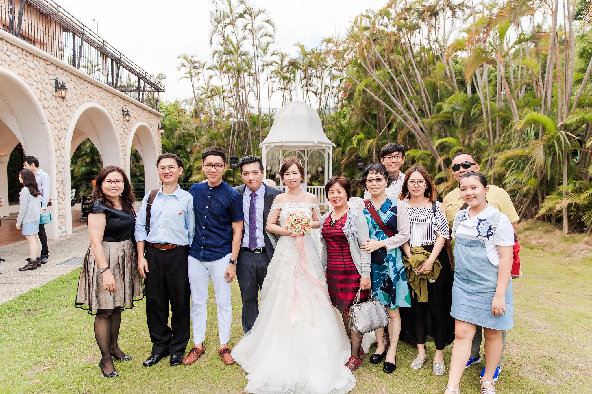 Wedding -103