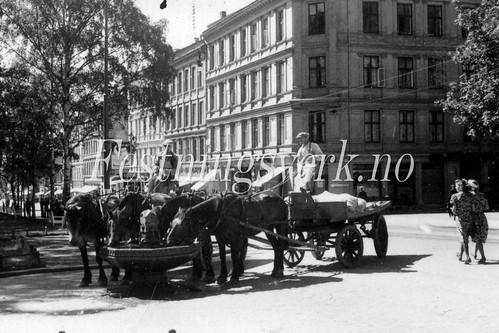 Oslo 1940-1945 (198)