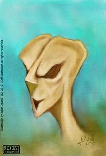 Alien 2017