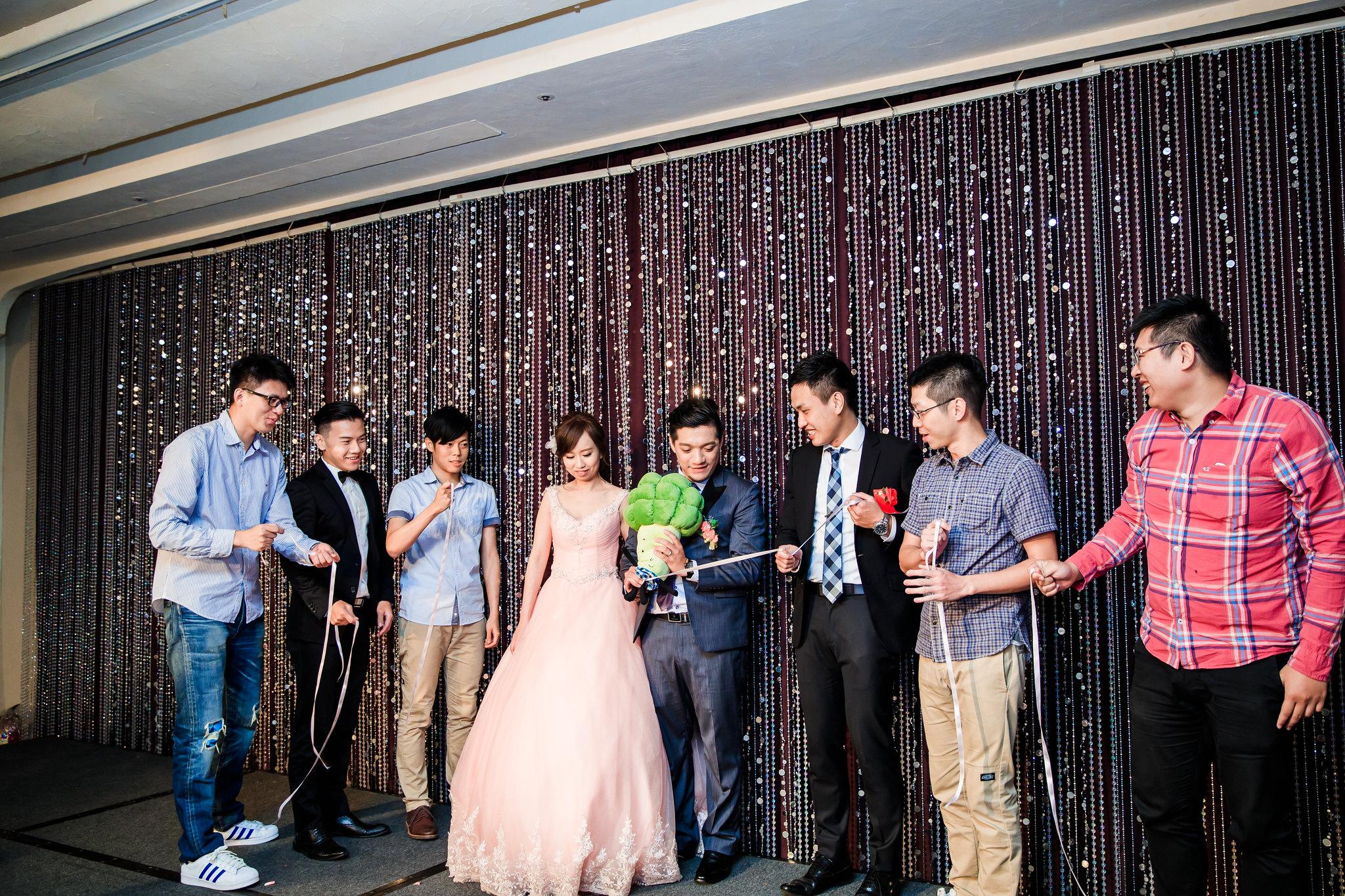 Wedding -207