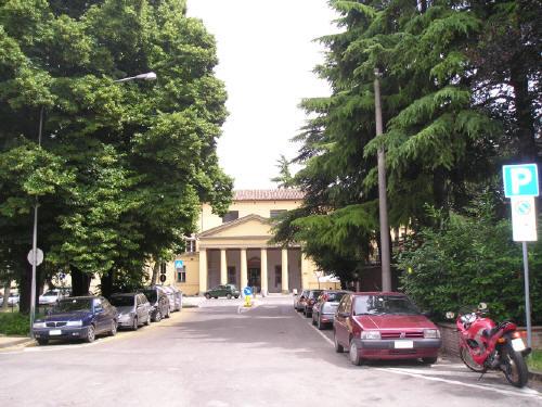 Casa della salute di Castel Bolognese aperta sabato 26 dicembre e 2 gennaio