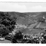 CochemKelbergerstr