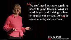 Jolene Park Quotes 2