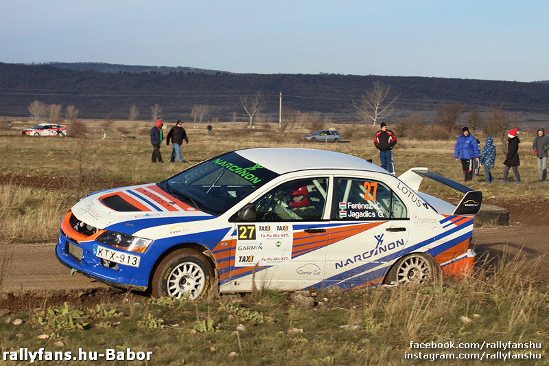 RallyFans.hu-10384