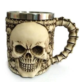 Personality-Stainless-Steel-Coffee-Mugs-3D-Skull-Mugs-Wolf-Knight-Tankard-Dragon-Cups-and-Mugs-Monster.jpg_640x640.jpg1