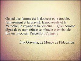 Meilleurs Citations D Amour La Vache Rose Https Citati