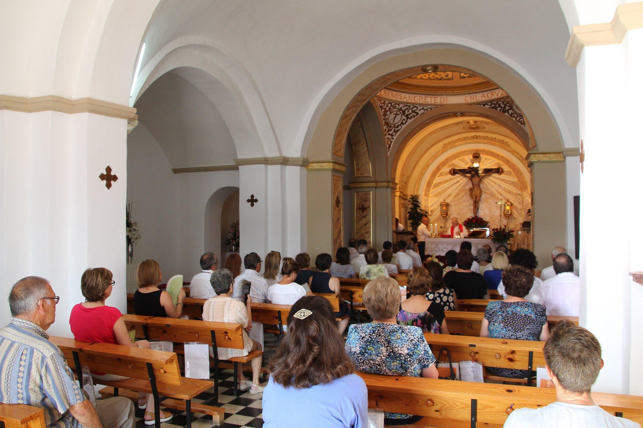 (2017-06-16) Eucaristía del Costalero (Javier Romero Ripoll) (144)