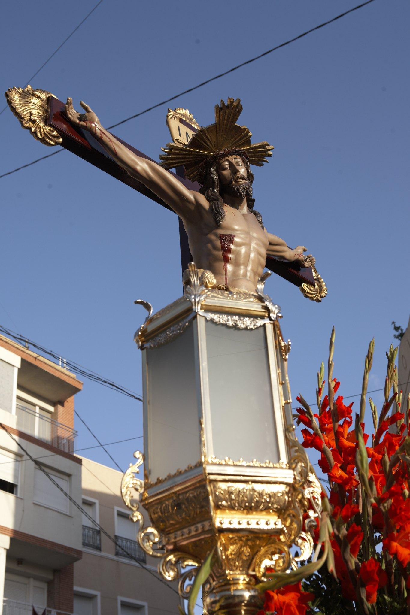 (2008-07-06) Procesión de subida - Heliodoro Corbí Sirvent (95)