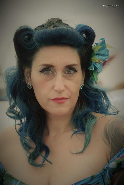Miss Lilly Jordane 07