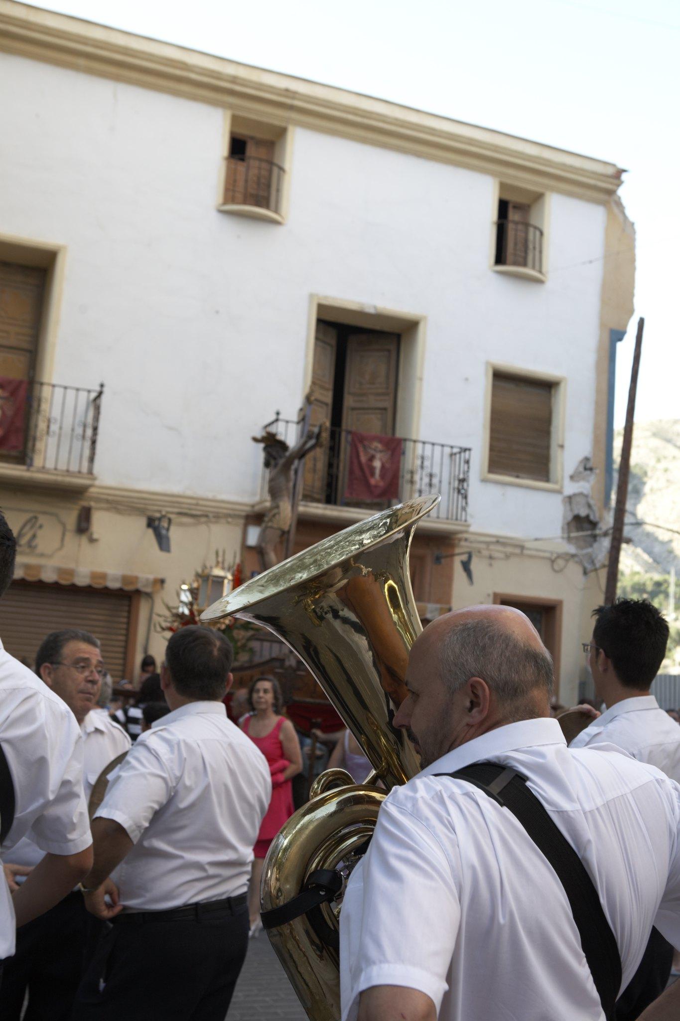 (2008-07-06) Procesión de subida - Heliodoro Corbí Sirvent (14)