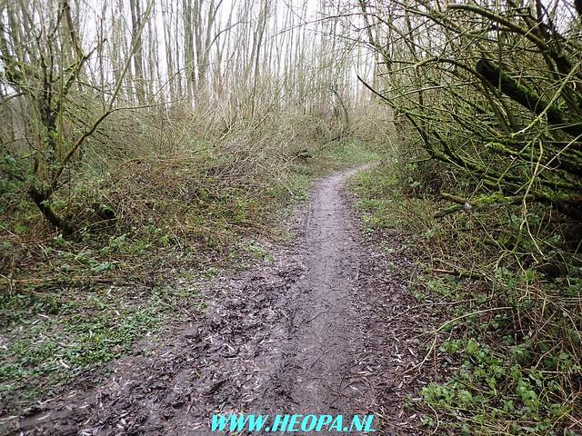 2017-12-19 Almere  10 km  (91)