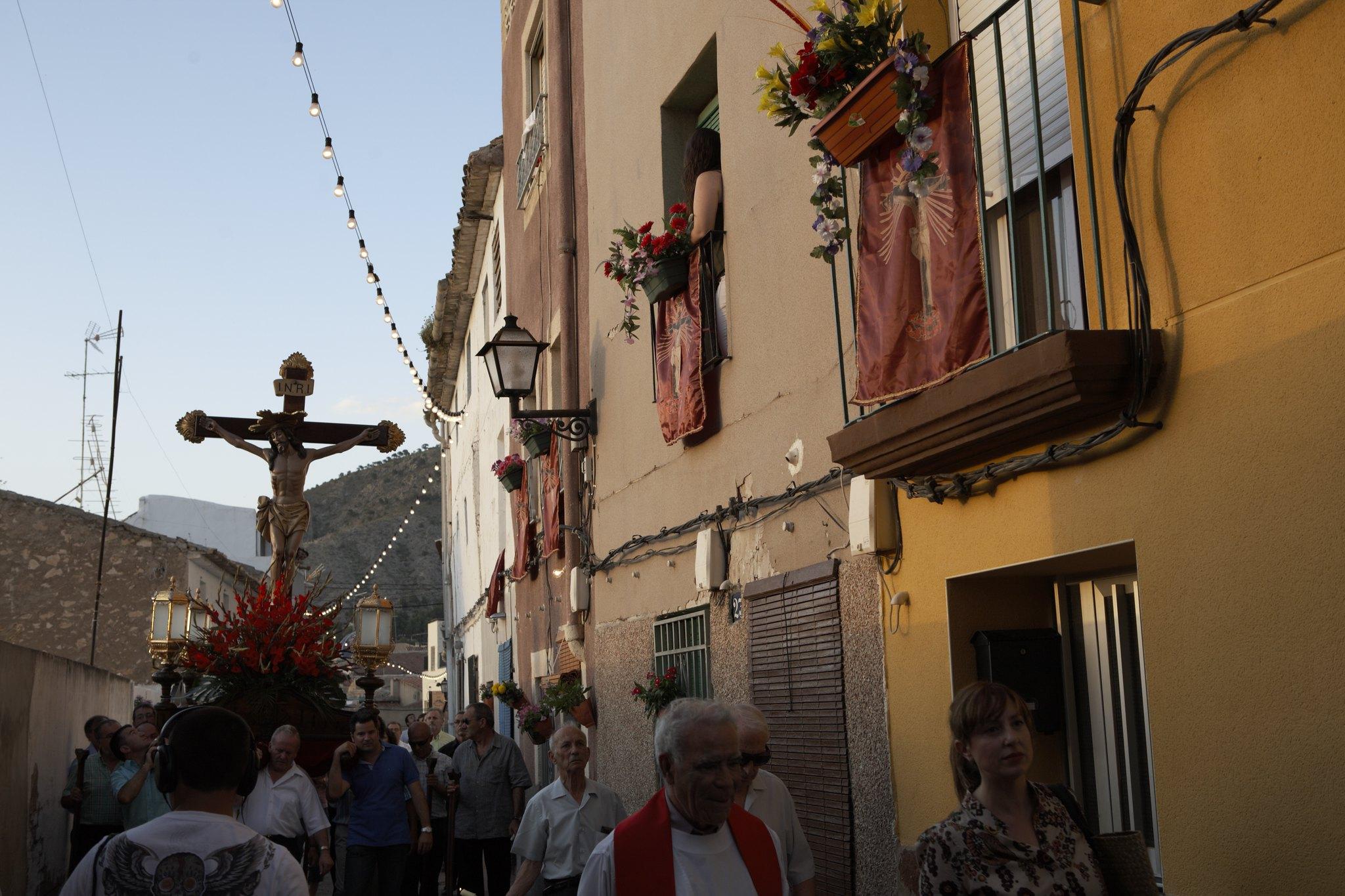 (2008-07-06) Procesión de subida - Heliodoro Corbí Sirvent (130)