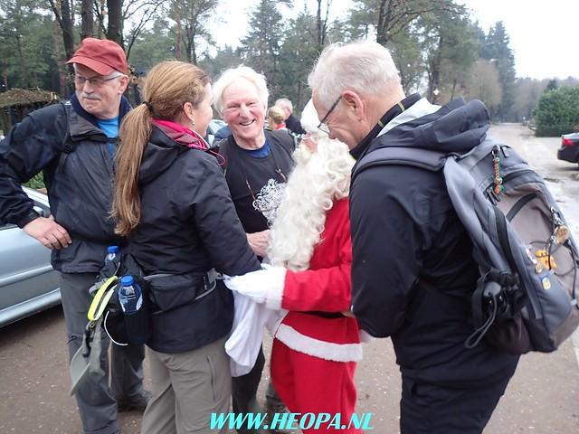 2017-12-23   12e Sagambiara-Walk   27 Km (32)