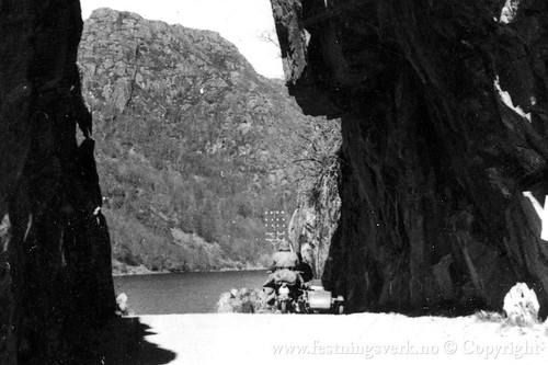 Sørlandet (5504)