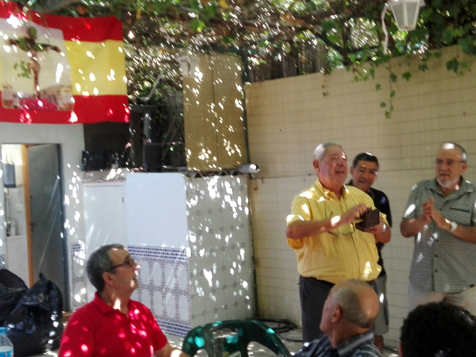 (2017-06-17) 2ºAlmuerzo costalero (Javier Romero Ripoll) (22)