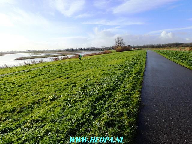 2017-12-16 Bleiswijk 25 Km (60)